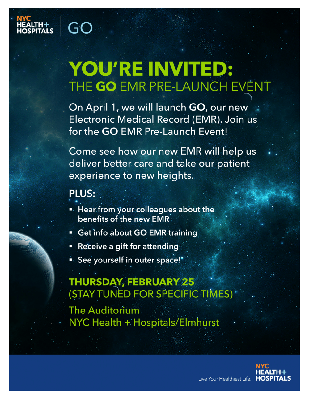 GO_Launch_Invite_Elmhurst-1.png