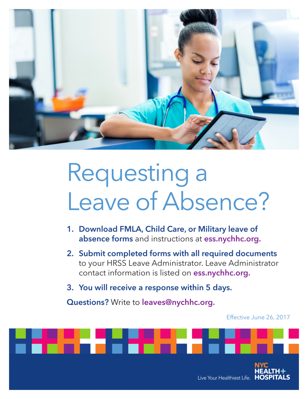 LeaveOfAbsence_Flyer-1.png