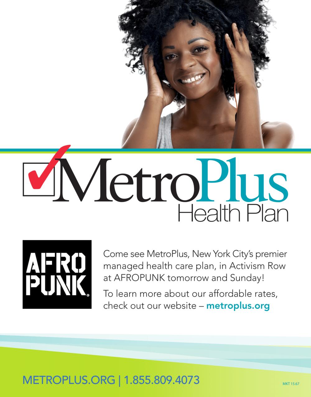 Metroplus_afropunk-1.png