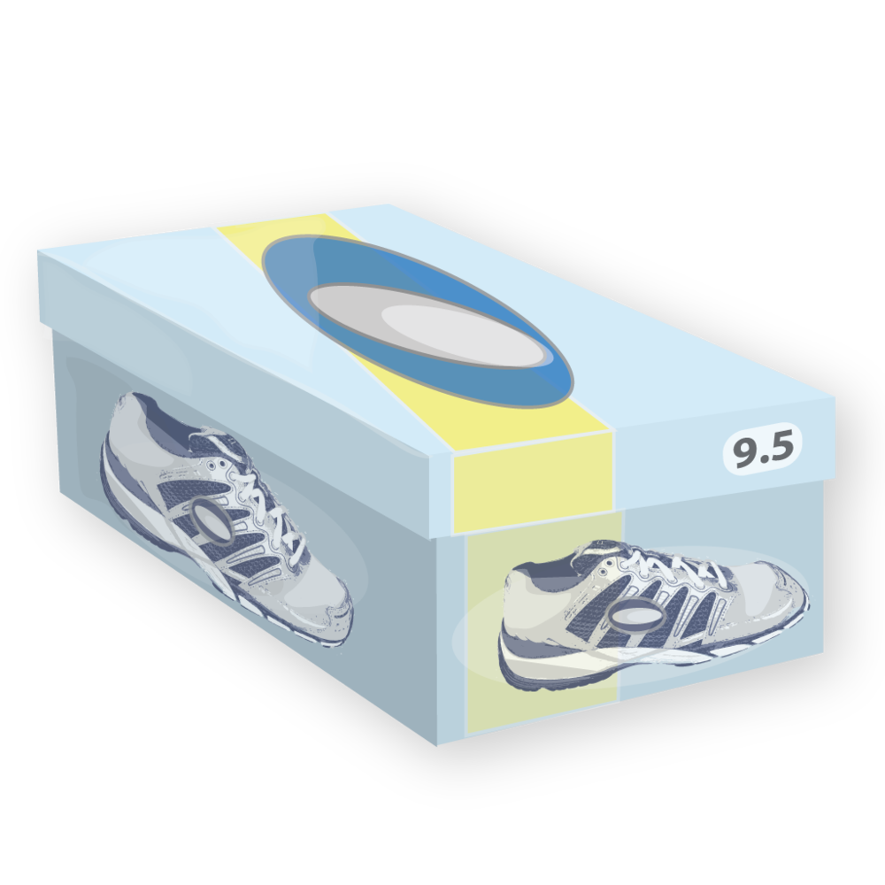 cardboard-box-shoe-z-500.png