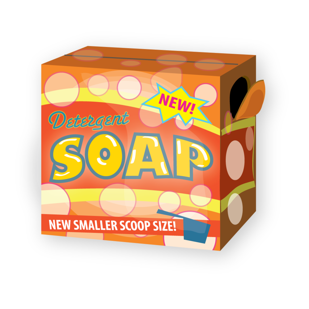 cardboard-box-soap-z-500.png
