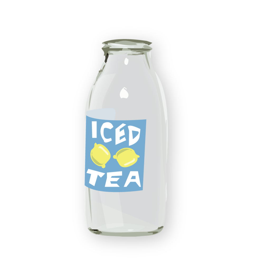 glass-bottle-icetea-z-500.png