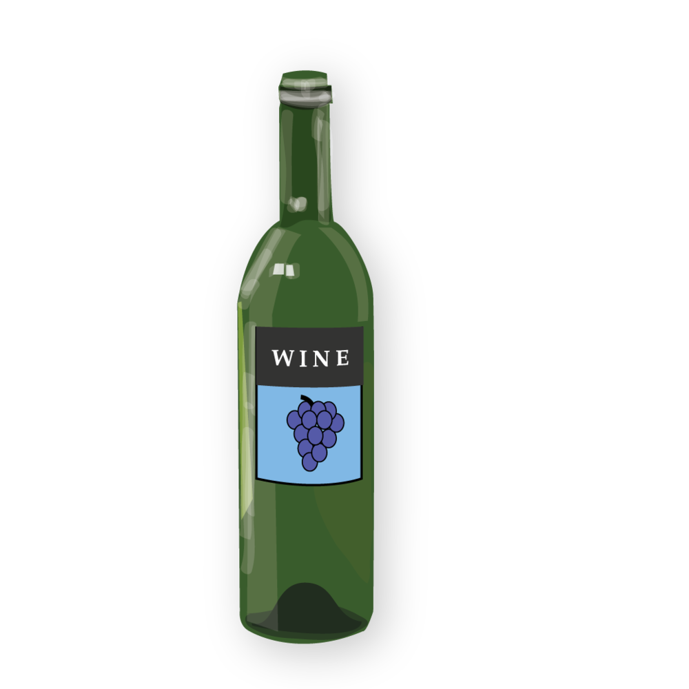 glass-bottle-wine-green-z-500.png