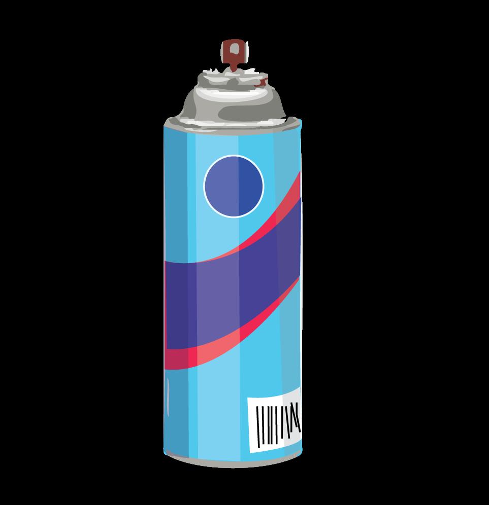 metal-aerosol-z-500-11.png