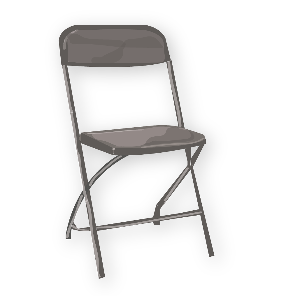 metal-chair-z-500.png