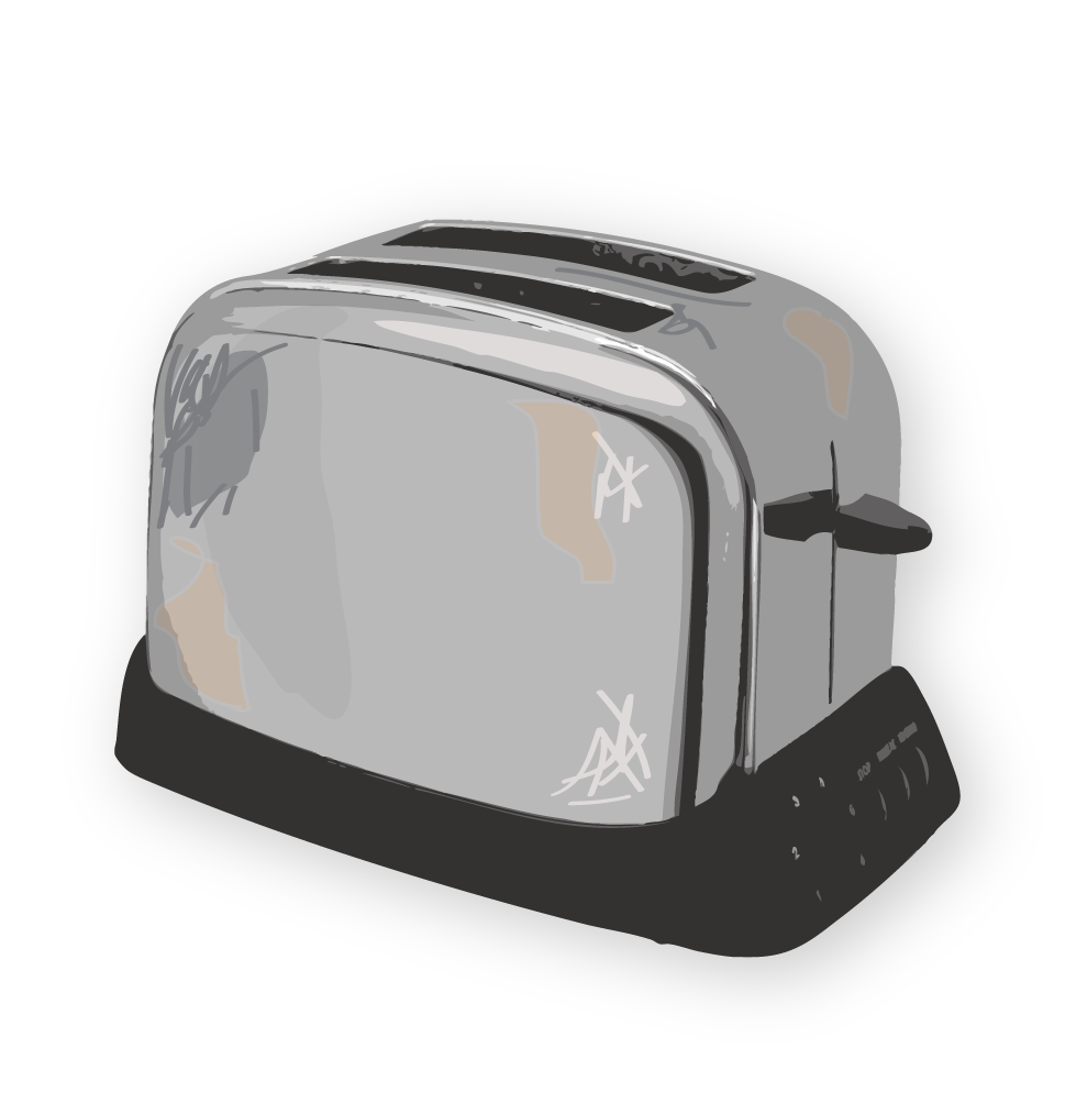 metal-toaster-z-500.png