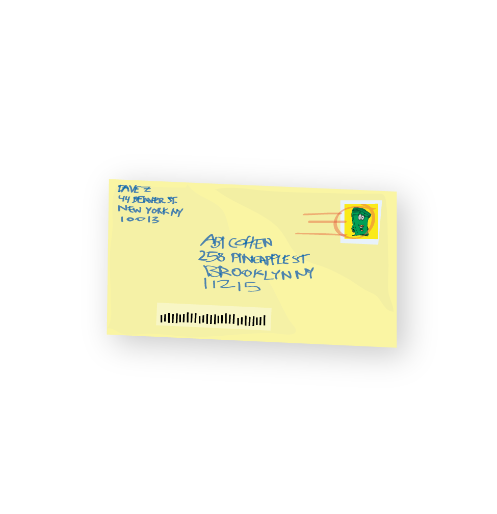 paper-envelope-handwritten-z-500.png