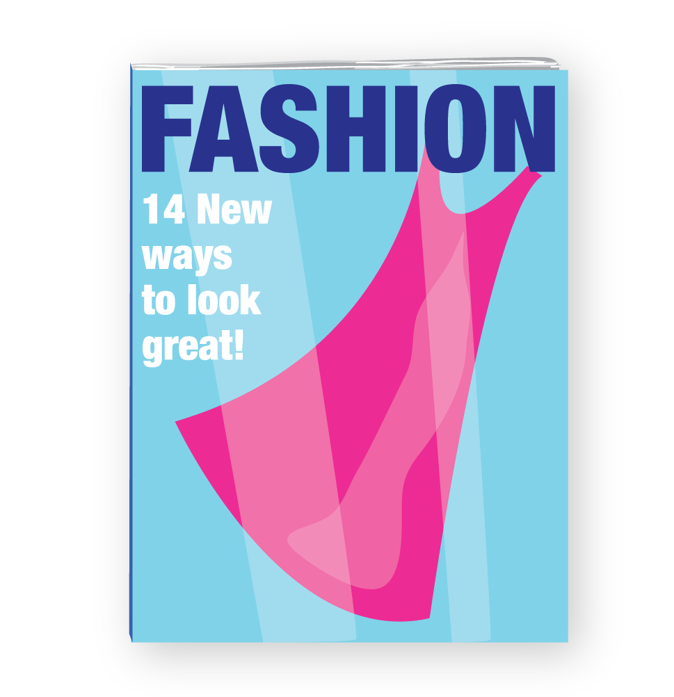 paper-magazine-fashion-z-500.png
