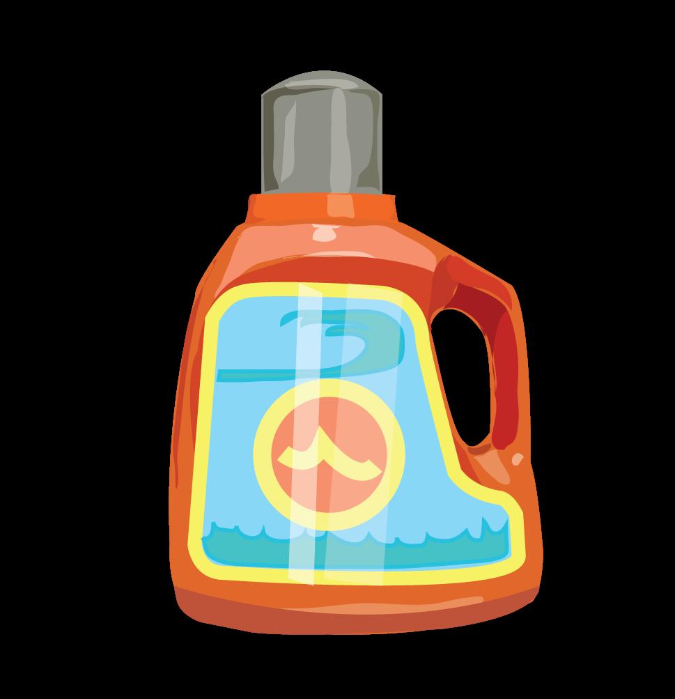 plastic-detergent-z-500.png