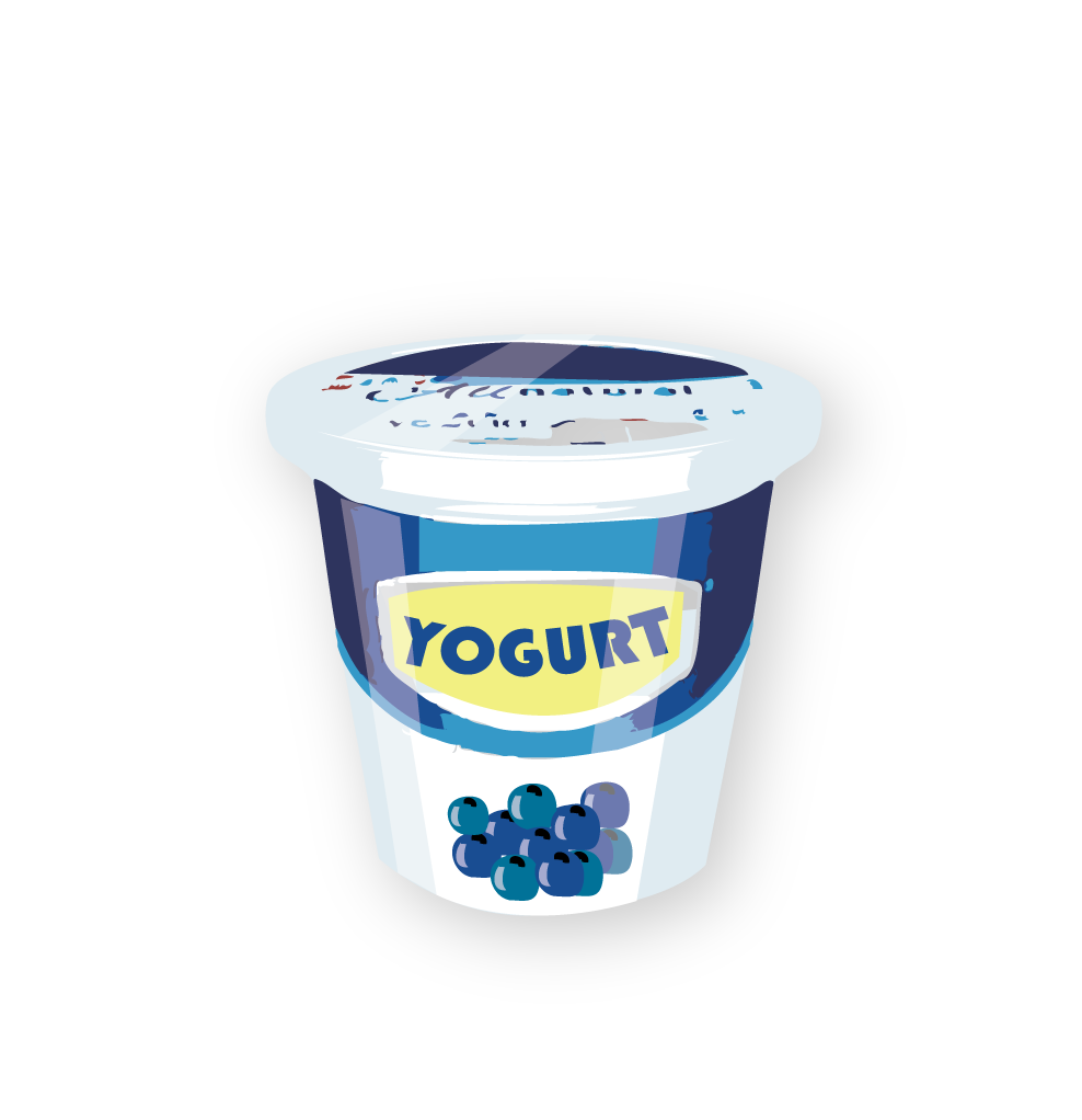 plastic-yogurt-z-500.png