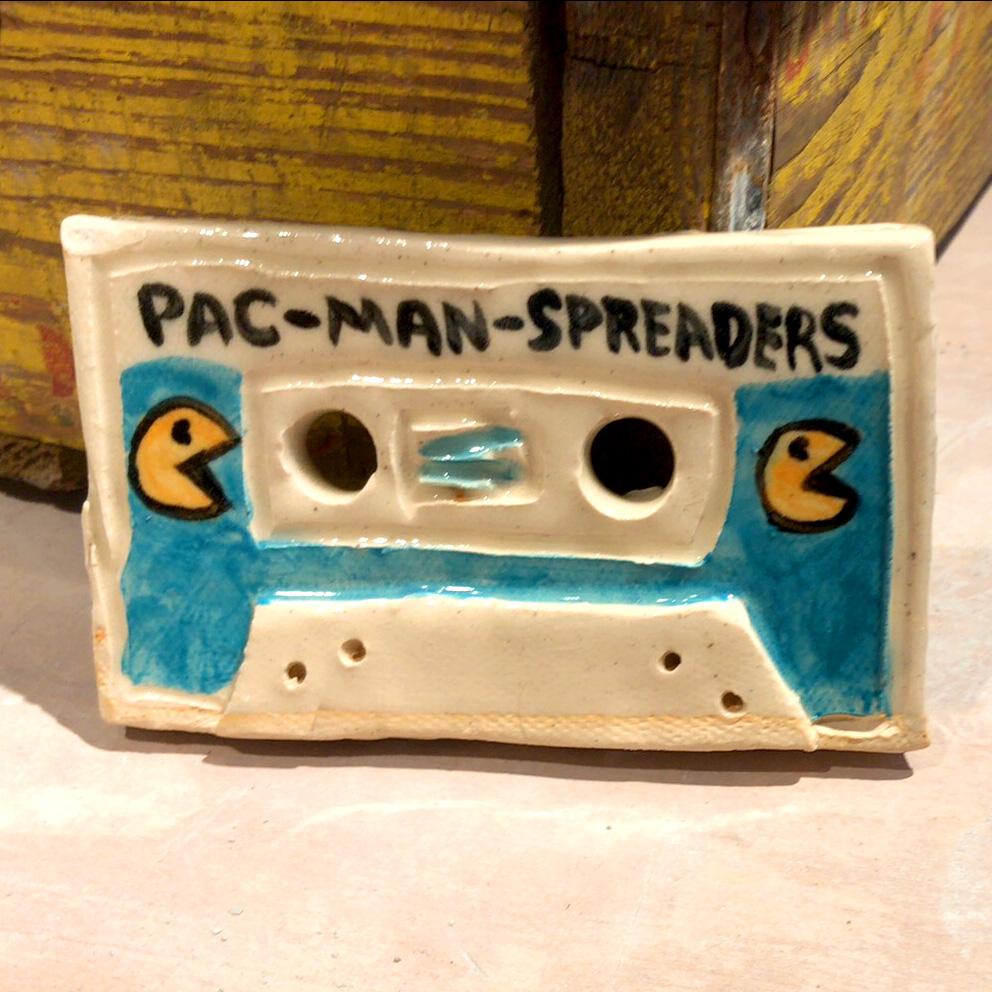 Zackin_tape_pacman.jpg