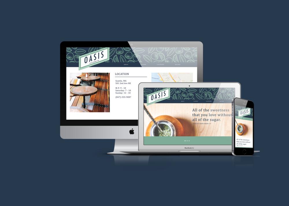 Homepage.1.png