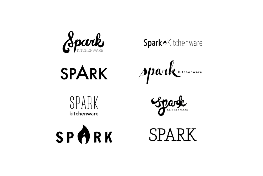 Sparklogotype-01.png