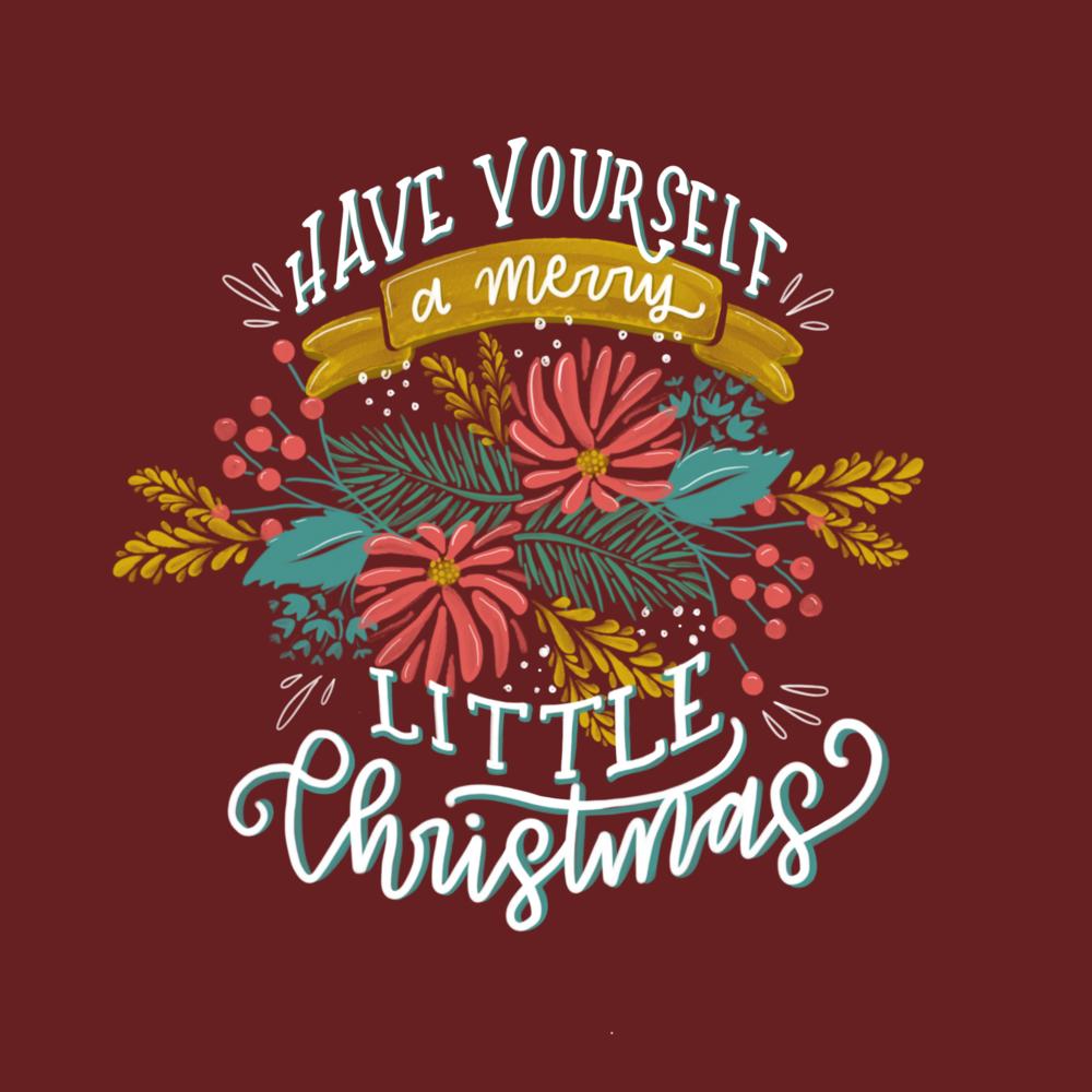 MerryLittleChristmas.PNG