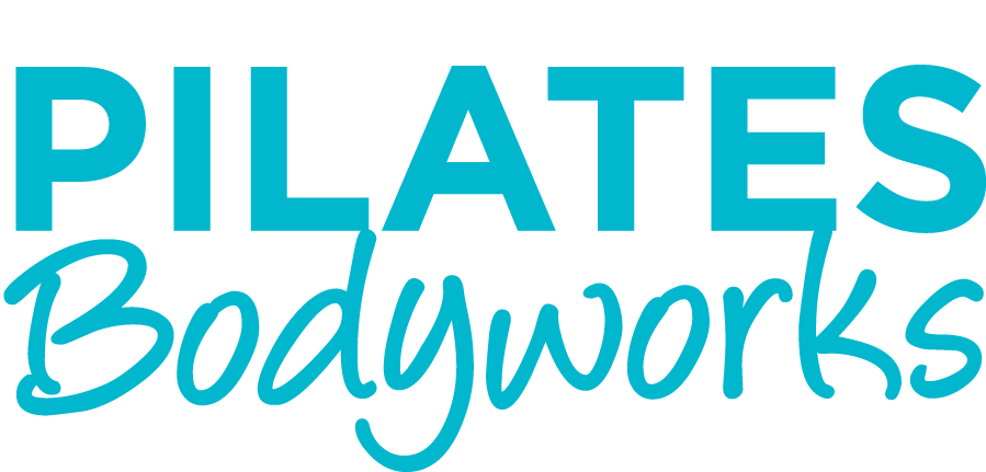 Pilates Bodyworks I Pilates South Yarra | Pilates Toorak Rd