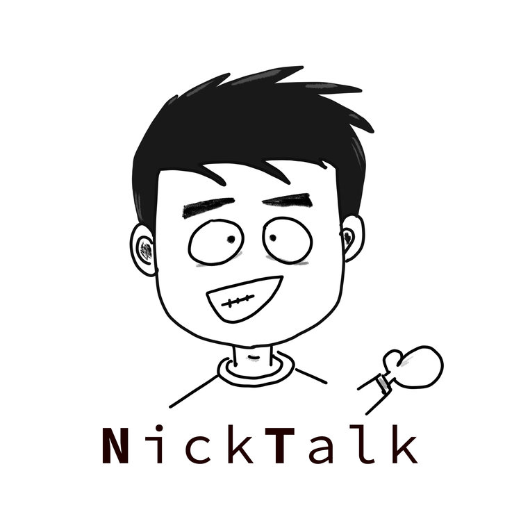NickTalk
