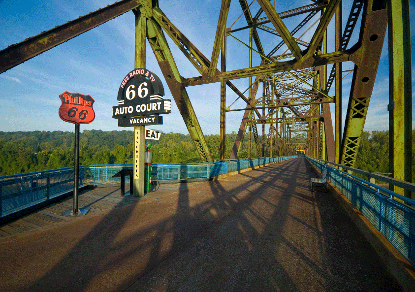 HWY61-Locations-Bridge2.png