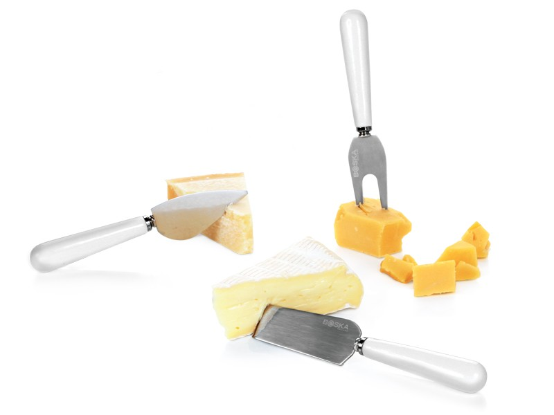 Boska Cheese Set