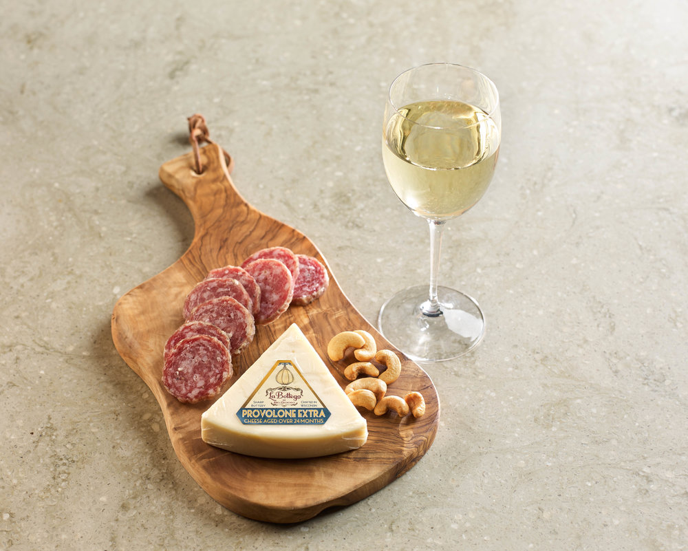 wine-and-cheese-pairings-2.jpg
