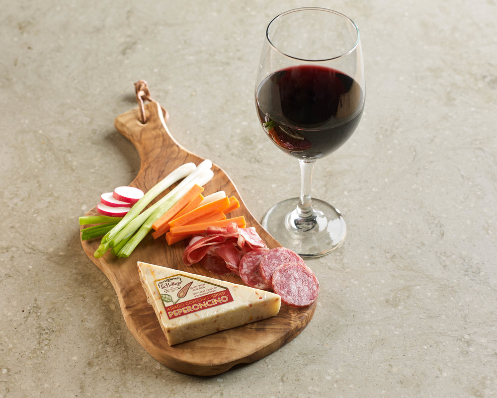 wine-and-cheese-pairings-4.jpg