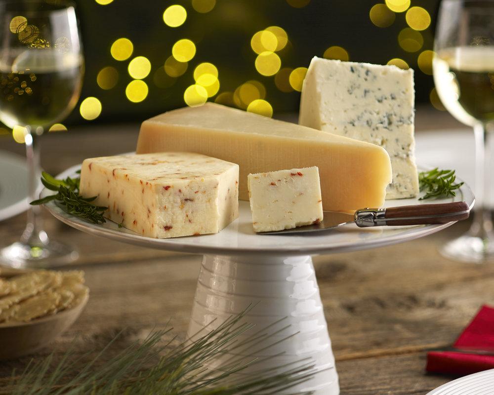 cheese-platter-presentation-ideas-1.jpg