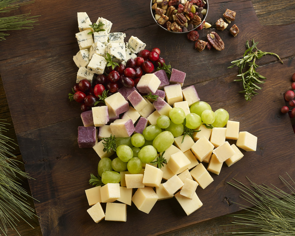cheese-platter-presentation-ideas-2.jpg