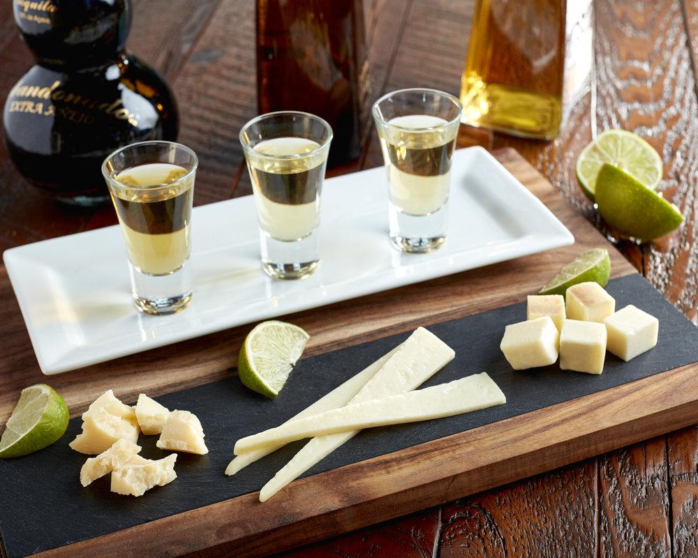 La Bottega Tequila Pairing.jpg