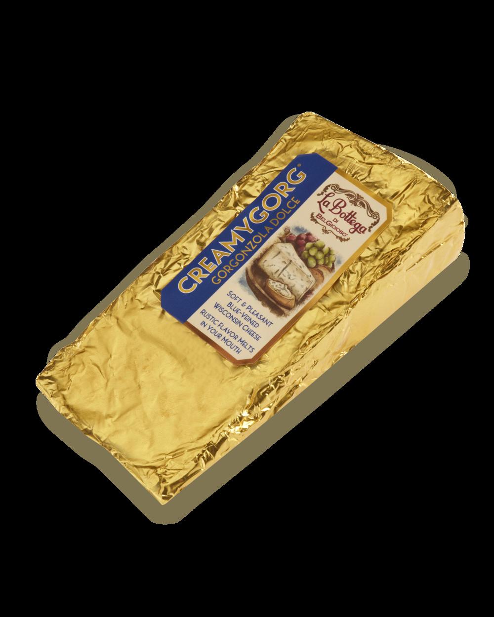 La Bottega CreamyGorg®.png