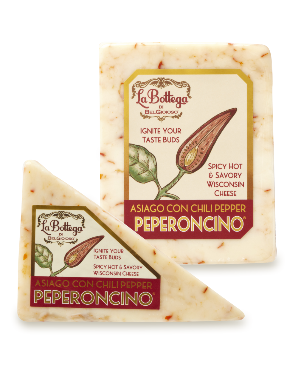 La Bottega Peperoncino Wedges.png