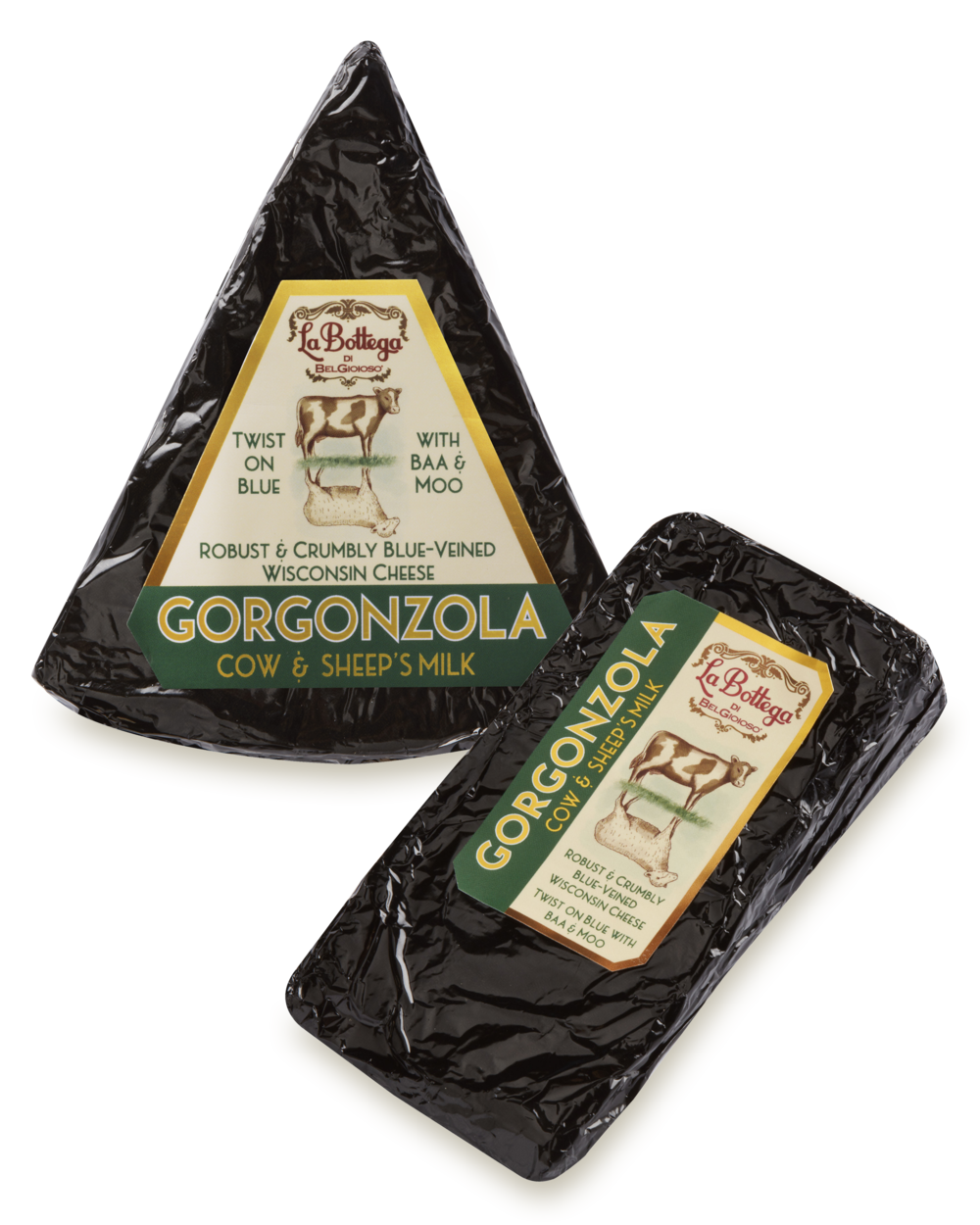 La Bottega Gorgonzola.png
