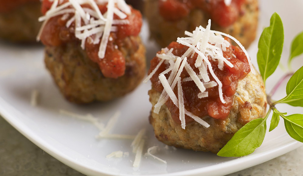 Meatball Appetizer.jpg