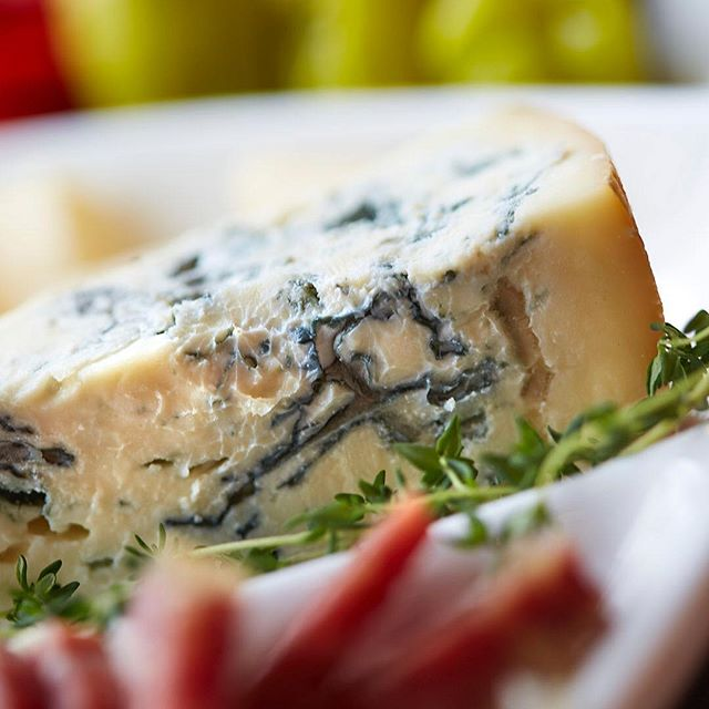It's not just cheese... it's an art. #SavorLaBottega