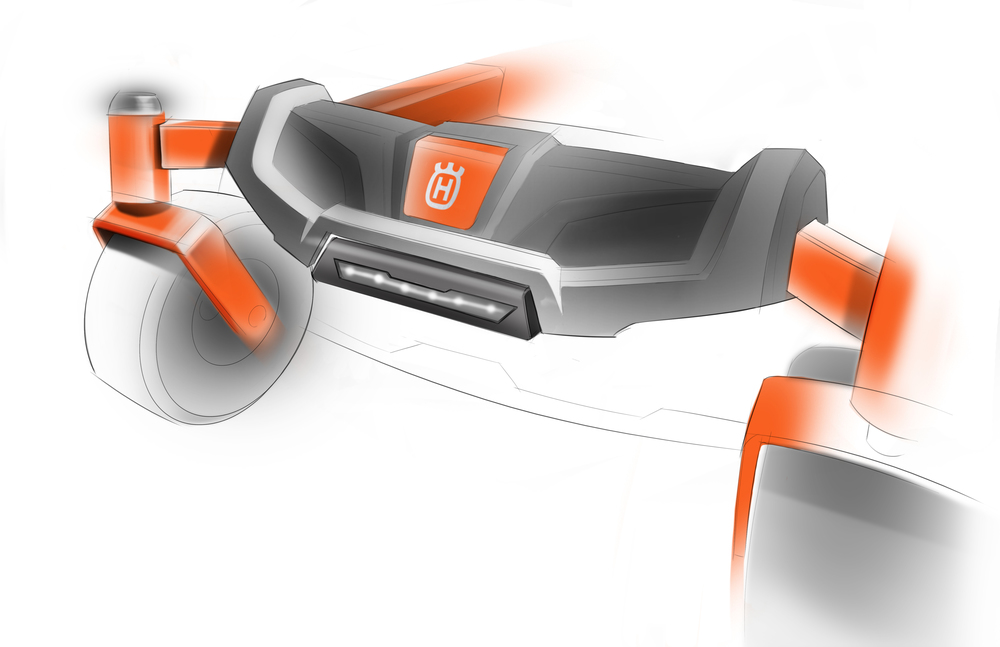 ZTR_Lights_Sketch_render-2.jpg
