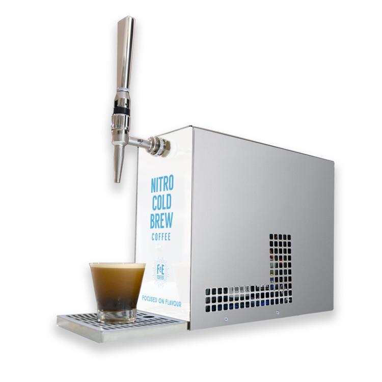 new+dispenser.png