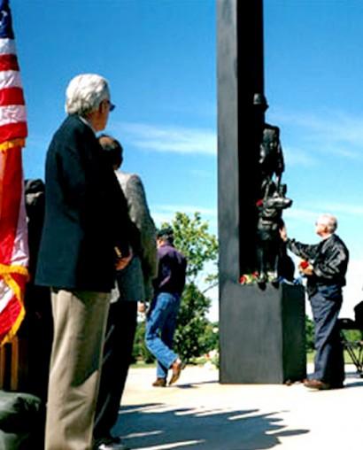 war-dog-memorial-4-410x508.jpg