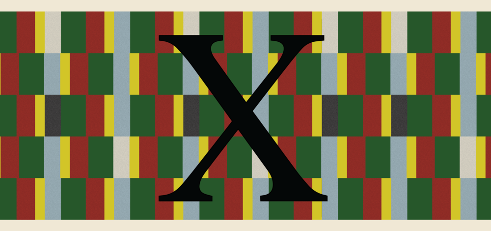 X Gallery Branding -09.png