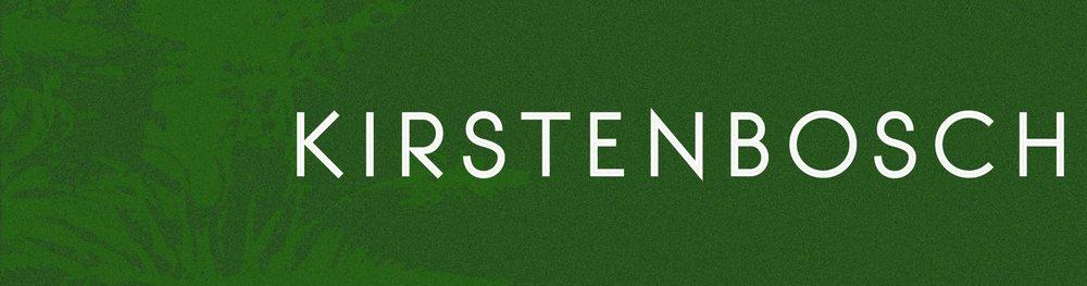 Zak + Fox- Kirstenbosch_Page_01.jpg