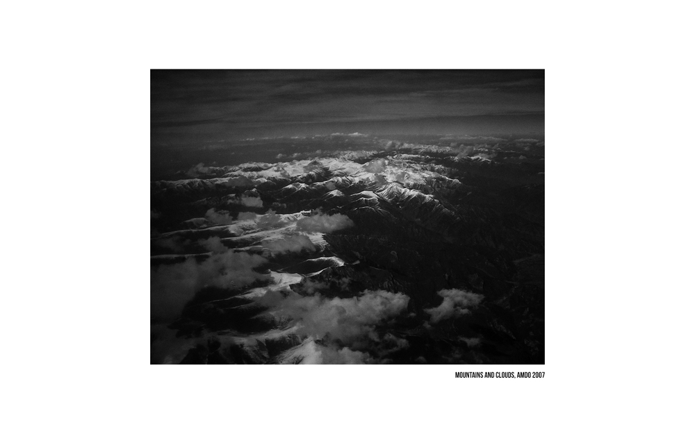 025MountainsAndClouds.jpg