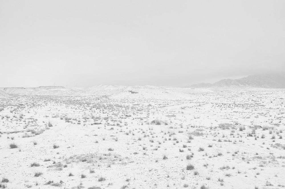 Tundra, Tibet