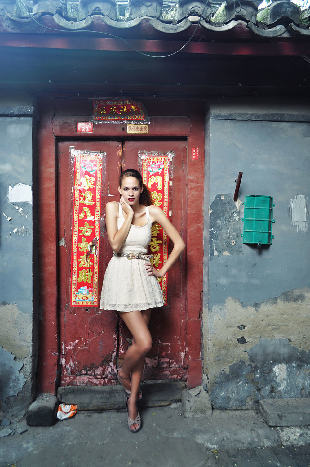 female-model-hutong-china.jpg