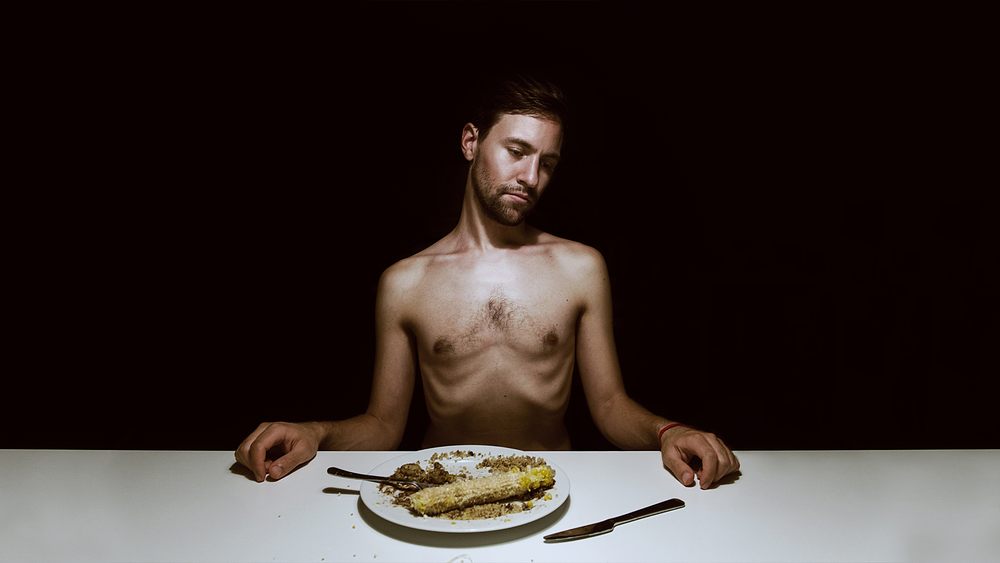 starve-skinny-model-food-health.jpg