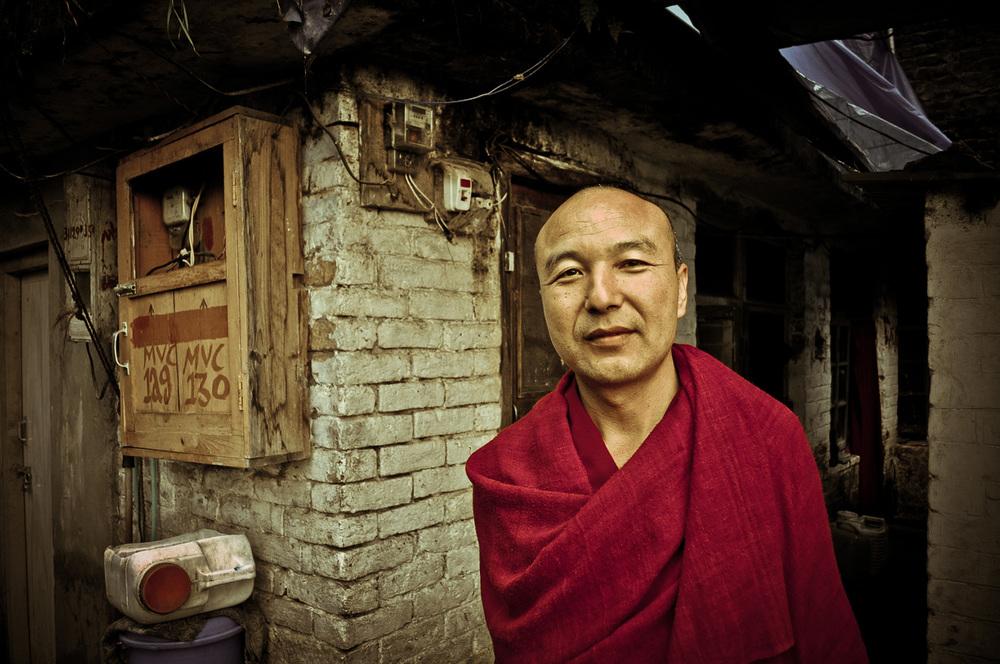 dharamsala-india-tibet-monk-buddhism.jpg