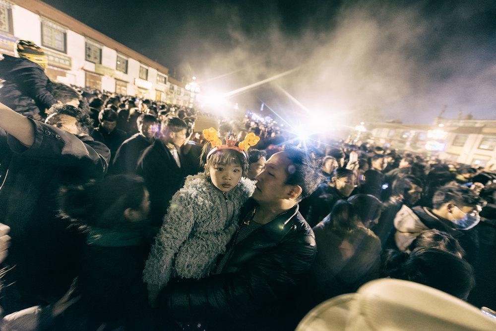 ganden-namcho-lhasa-festival.jpg