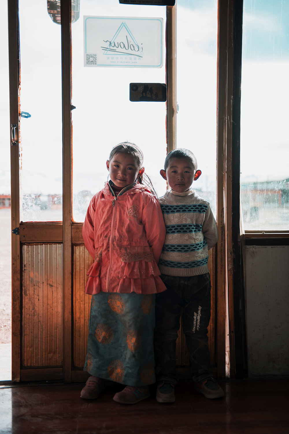 lake-namtso-kids.jpg