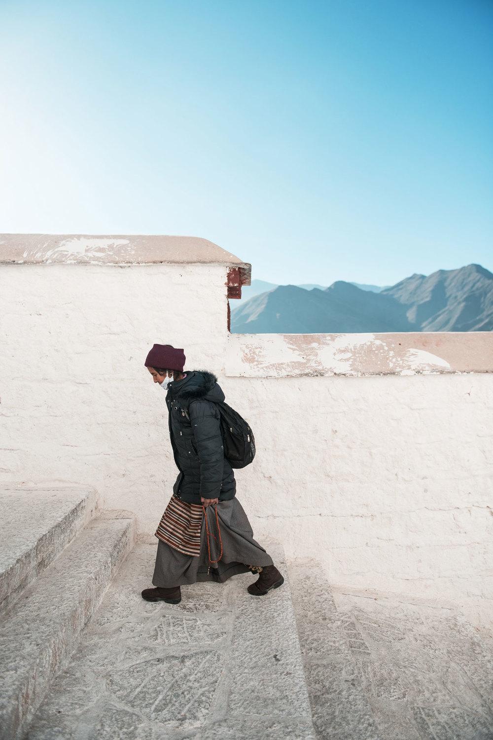 potala-lhasa-mala-wall.jpg