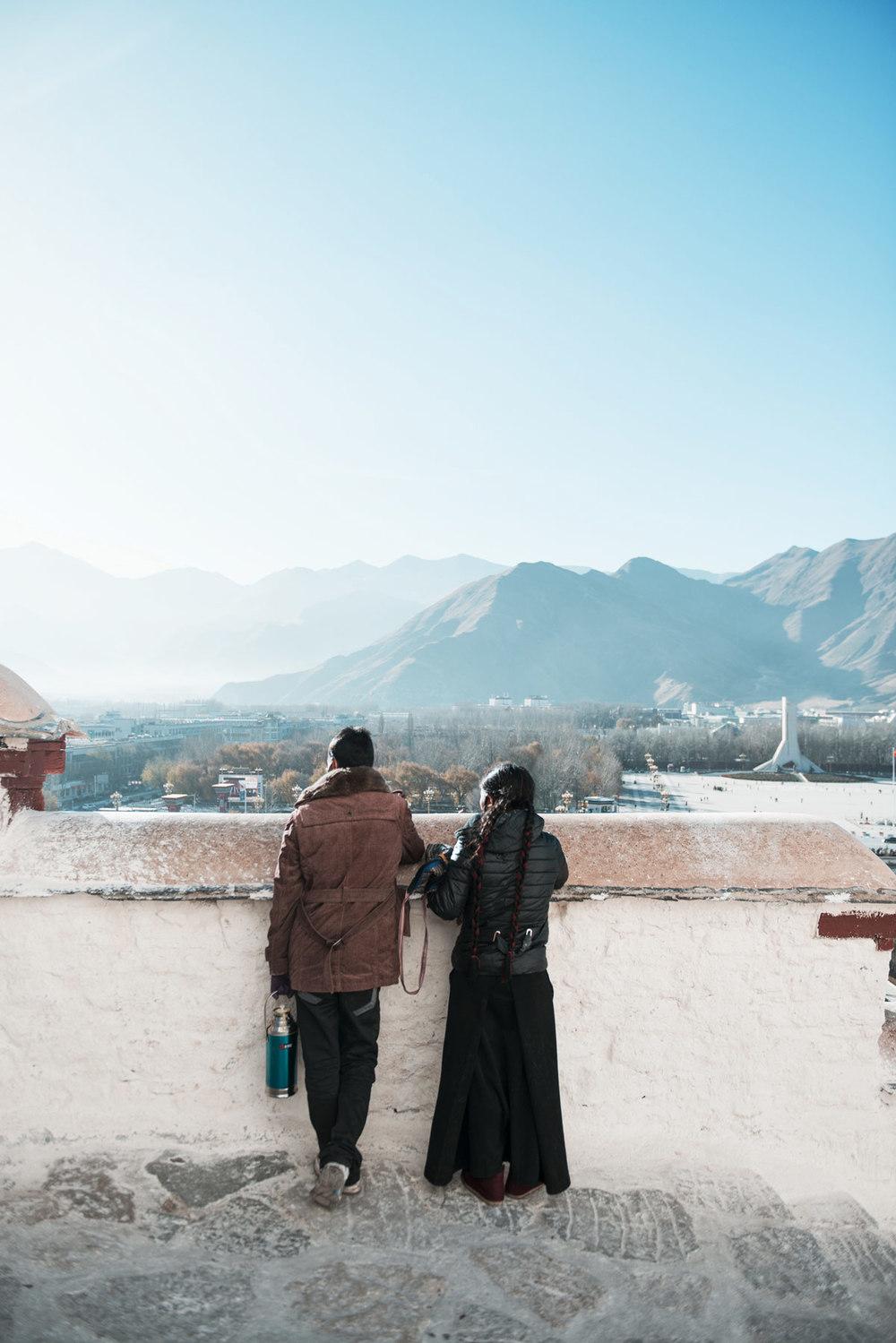 potala-lhasa-tibet-pilgrims.jpg