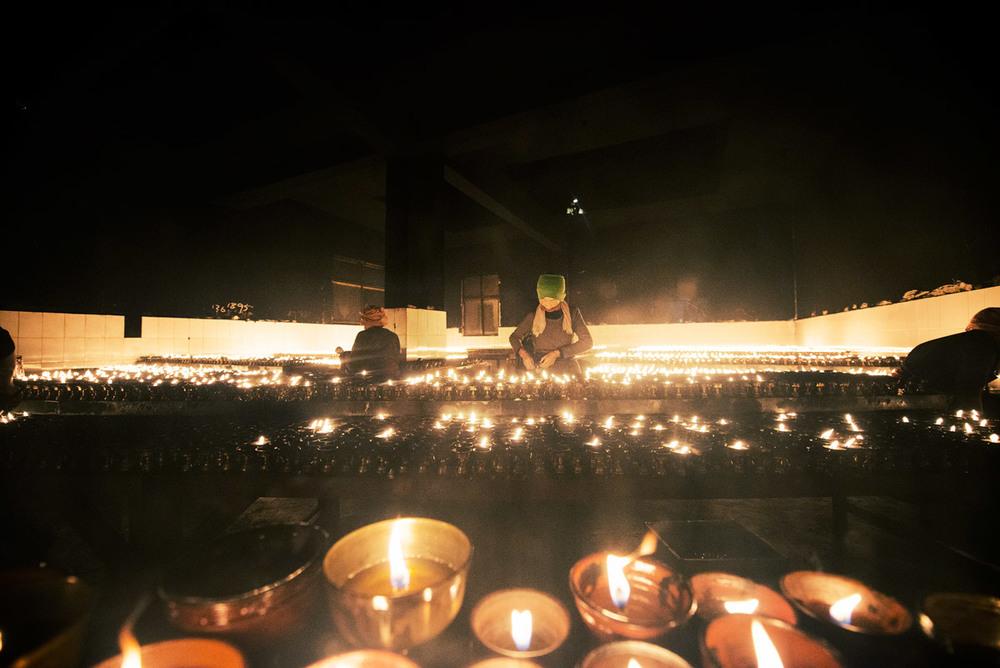 lhasa-buddhist-candle.jpg