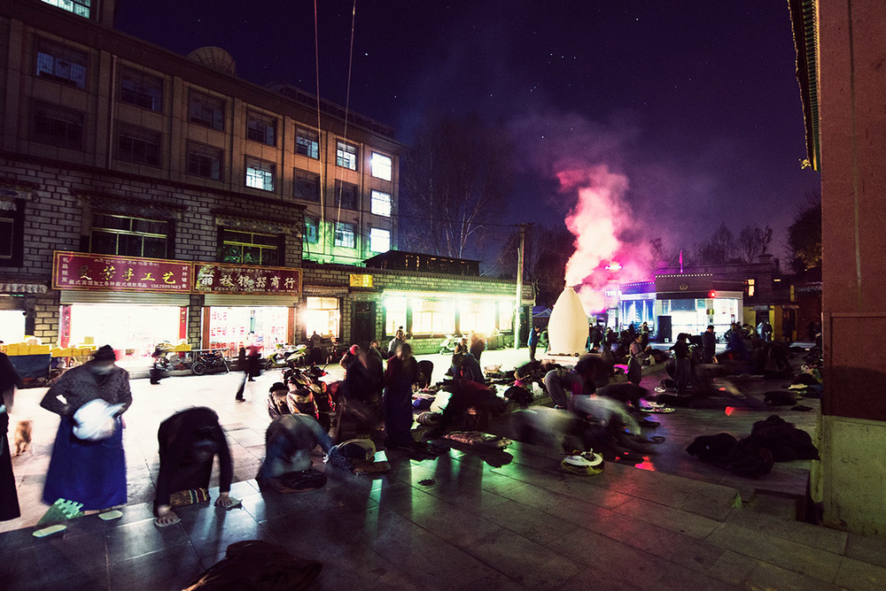 lhasa-prostration.jpg