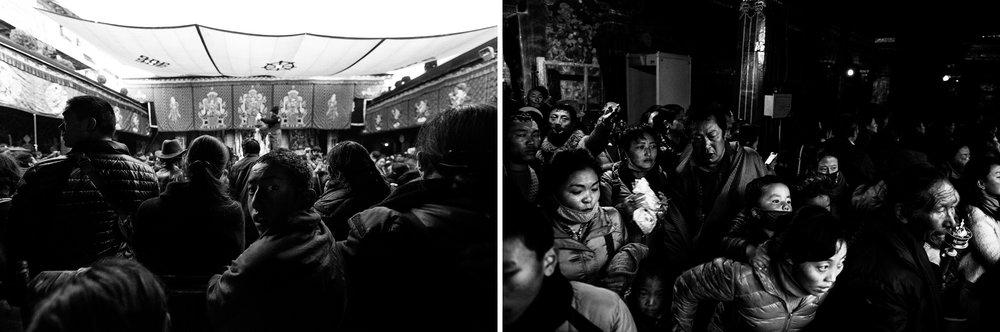 palden-lhamo-festival-buddhist-tibet2.jpg