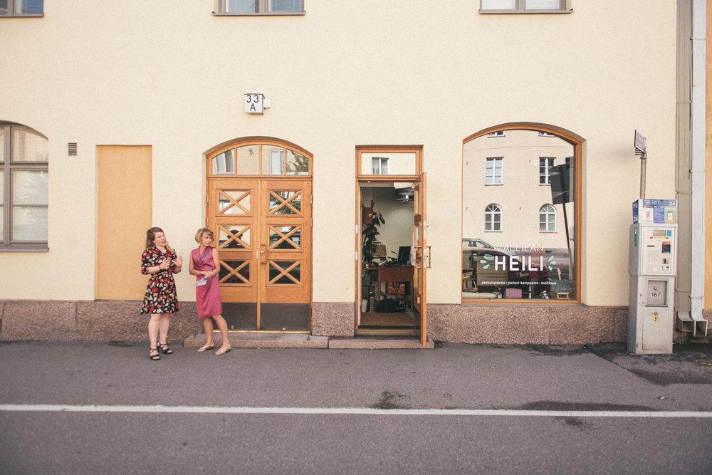 DSC_0008_Viljami+Aija.jpg